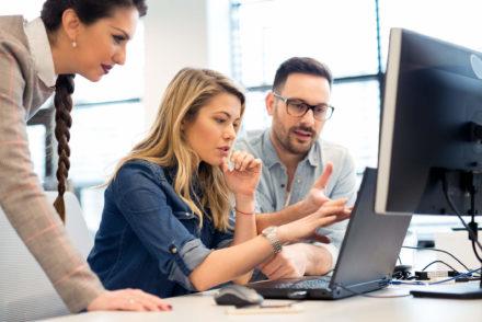 Tudo que você precisa saber para otimização de processos no departamento pessoal